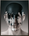 Morski  // MULTIFACES  (02)